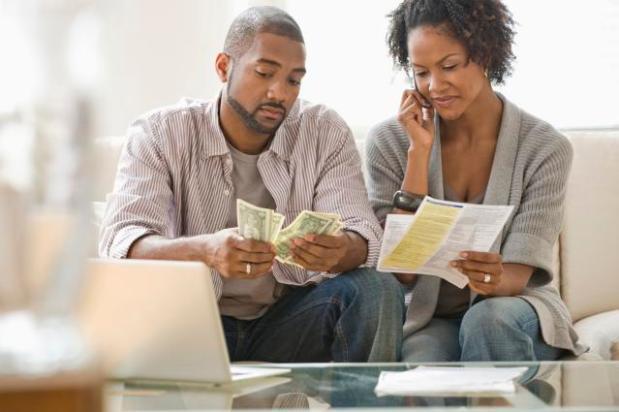 Financial-Stress-Problems