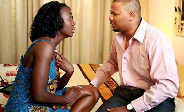 nigerian-couples-arguing-770x470