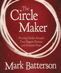 the_circle_maker_zv_large